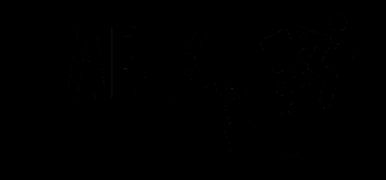 LariKuinfo 2020 Logo Blank bgHitam