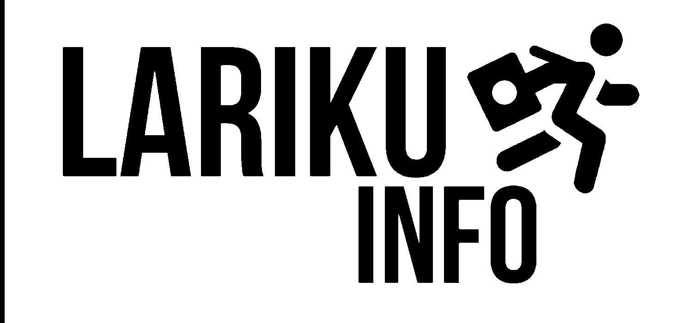 LariKuinfo 2020 Logo Blank bgPutih